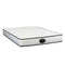 Quality Pocket spring Mattress | Model 2001P# | Double size
