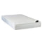 Quality Pocket spring Mattress | Model 2001P