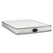Quality Pocket spring Mattress | Model 2001P# | Queen size