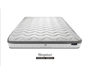 Pocket spring with 4cm Padding Mattress | Model E.Pkt