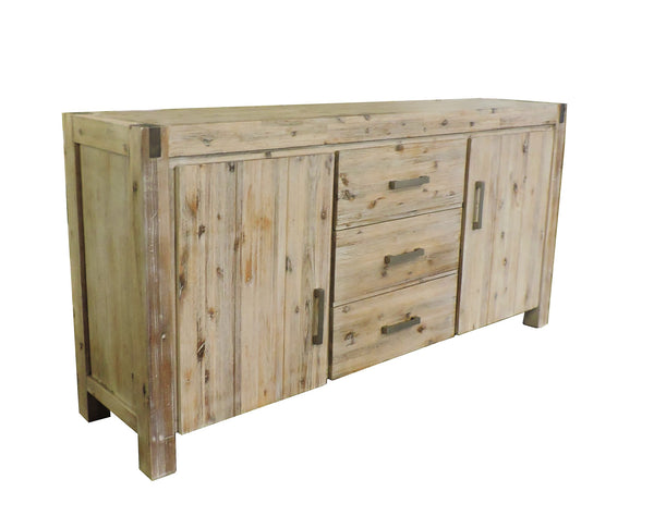 Mary# Acacia Buffet