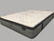 Comfy 5cm Pillow Top  on Pocket spring Mattress | Model Plw Pkt# | King size