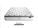 Comfy 5cm Pillow Top  on Pocket spring Mattress | Model Plw Pkt