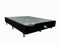 SleepMax# Mattress Base | Double | Black color