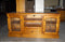056# NZ Pine TV Unit