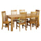 Vincent# Birchwood Dining Chair