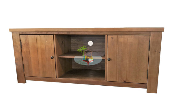 Vincent# Birchwood TV Unit