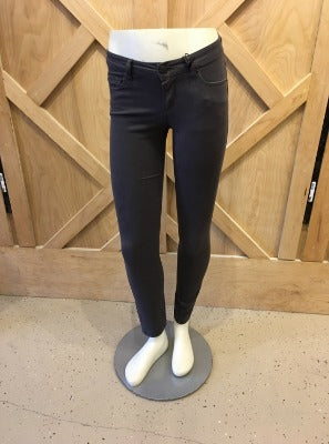 Hyper Stretch Dark Gray pant
