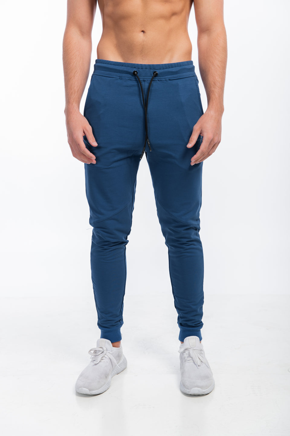 LEGACY JOGGERS - PACIFIC