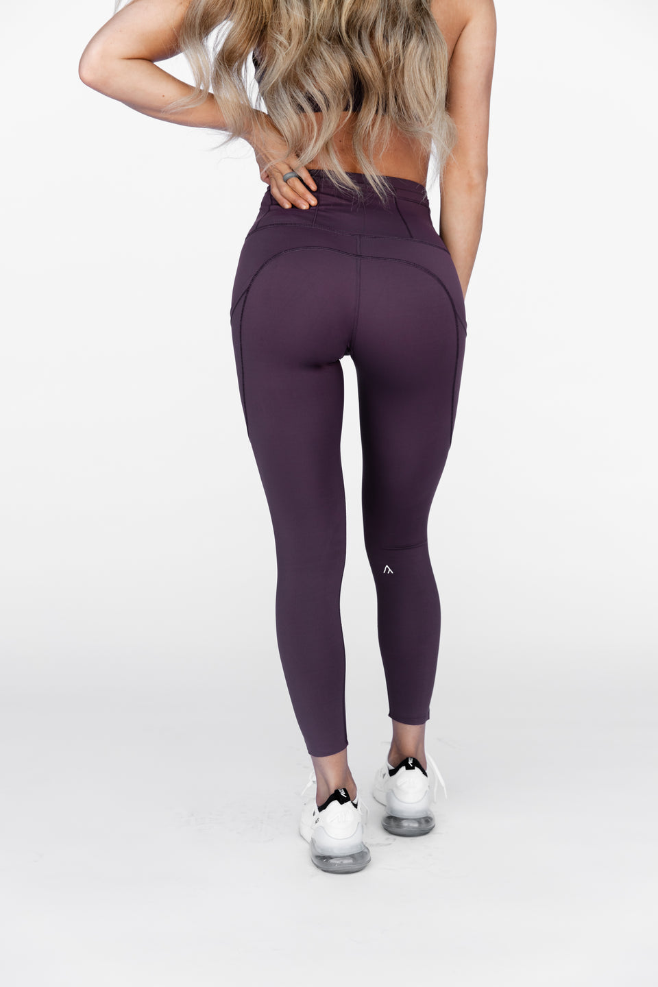 ARK ii LEGGING - IMPERIAL
