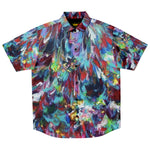 QUINTERO SHORT SLEEVE SHIRT (MENS)