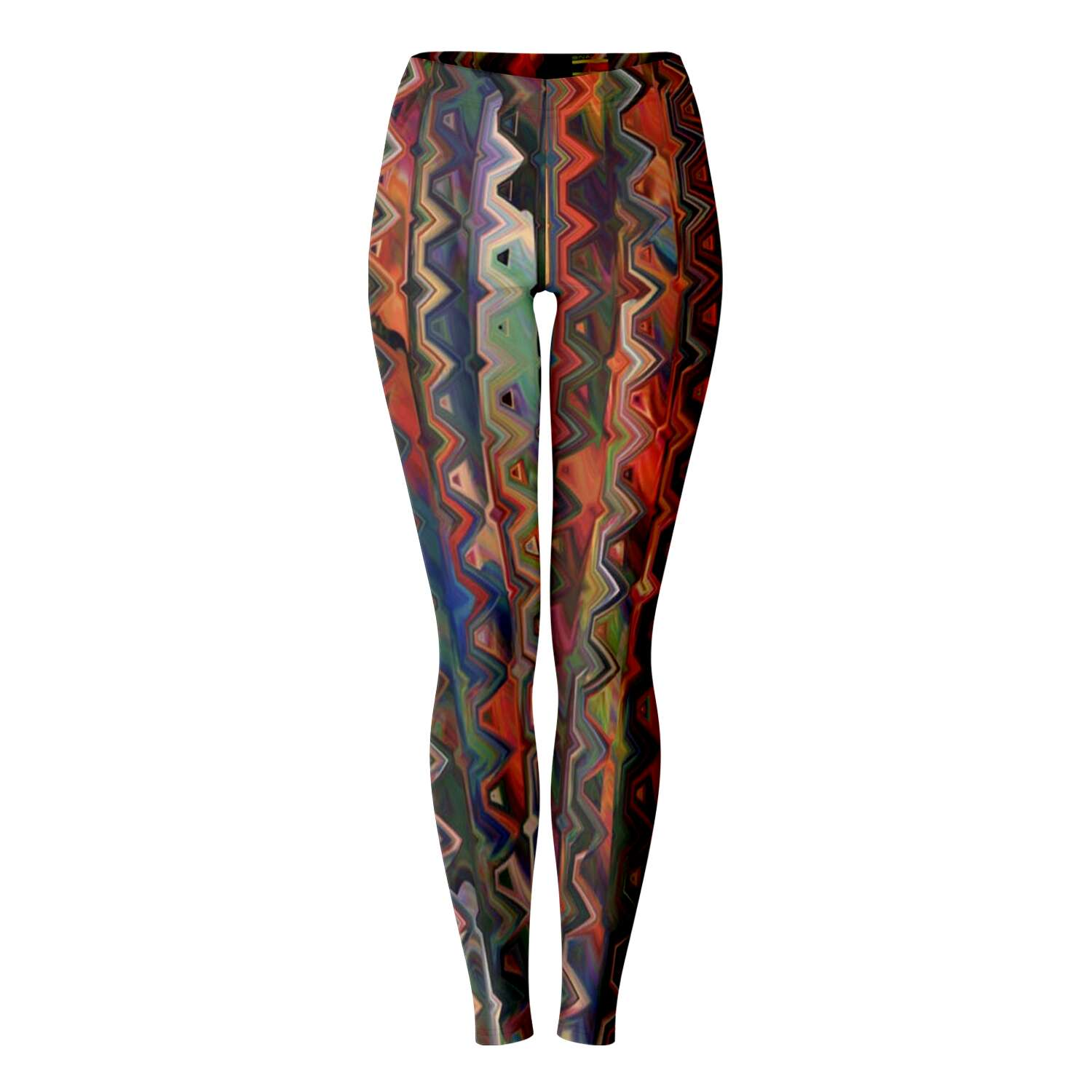 LANTANA 701 LEGGINGS (LADIES)