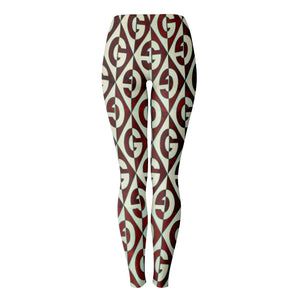 GUERRERO LEGGINGS (LADIES)