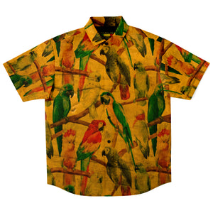 CARTAGENA SHORT SLEEVE SHIRT (MENS)