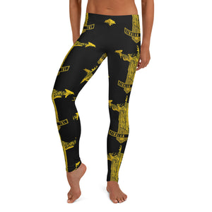 EL PASO LEGGINGS (LADIES)