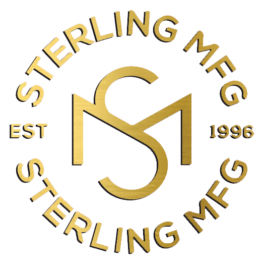 sterlingmanufacturers