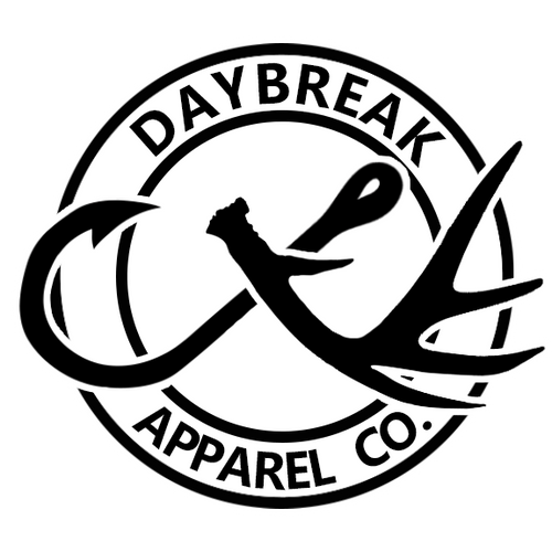 Daybreak Apparel Company