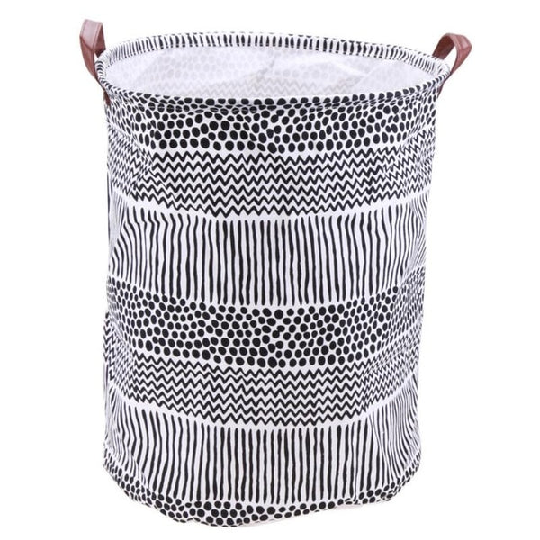 Eco Friendly Storage Basket
