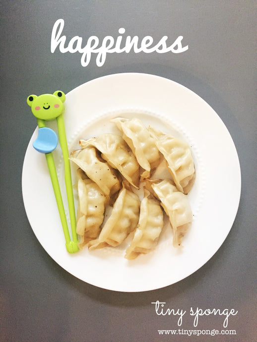We Love Dumplings | Our Faves