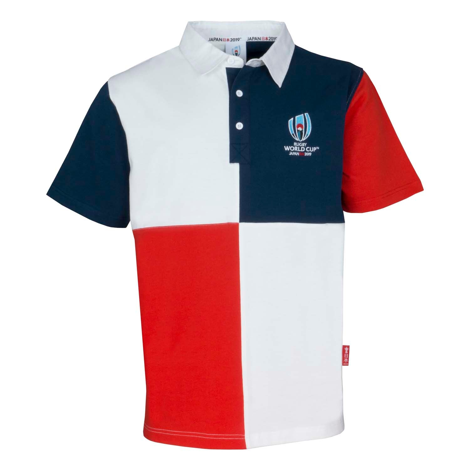 Harlequin Rugby Shirt Official World Cup 2019 Shop Fashion Big Size T Argentina 2xl