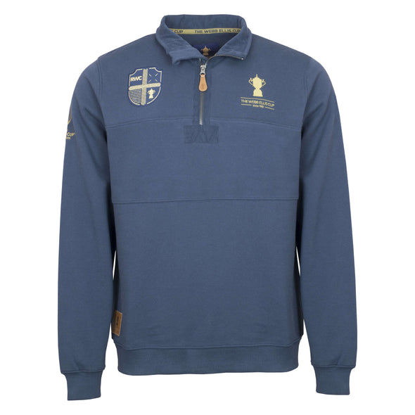 Webb Ellis Cup Sweater