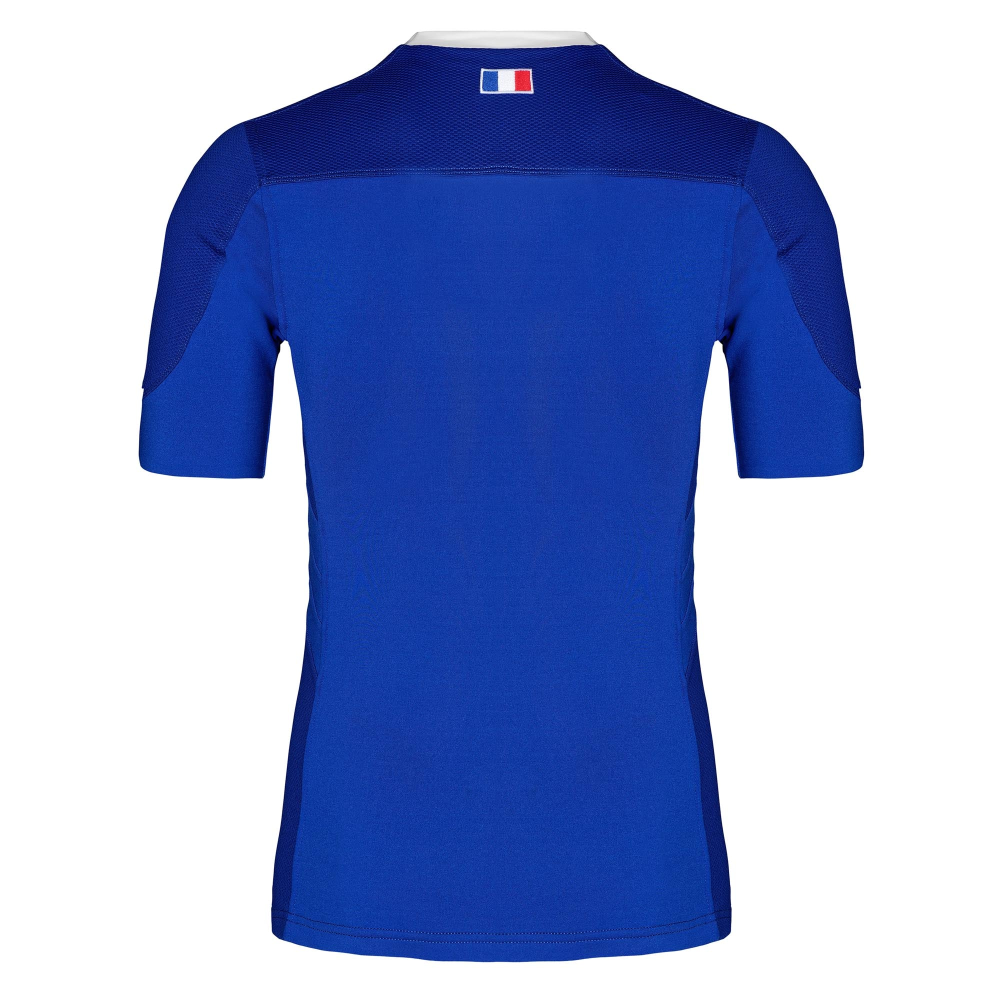 wholesale dealer e0a72 922ce France Rugby RWC 2019 Home Replica Jersey – Official Rugby ...