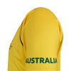 Australia Rugby Tournament T-Shirt