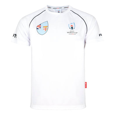 Fiji Rugby Tournament T - Shirt