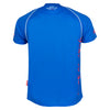France Rugby Tournament T-Shirt