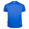 Samoa Rugby Tournament T-Shirt