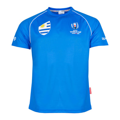 Uruguay Rugby Tournament T-Shirt