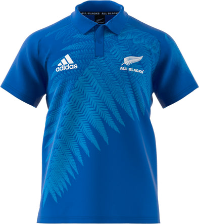 RWC 2019 All Blacks Polo