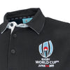 New Zealand Supporter Rugby Jersey