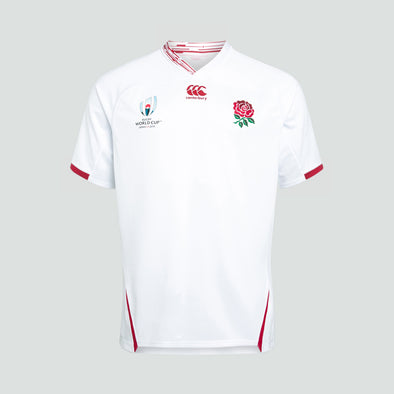new arrival 2004a 3ec7a Team Jerseys | Official Rugby World Cup 2019 Shop