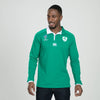 Ireland Rugby RWC2019 VapoDri Home Classic Long Sleeve Jersey