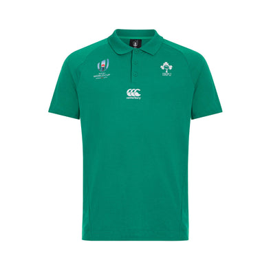 low priced d2634 5dc54 Ireland Rugby | Official Rugby World Cup 2019 Shop