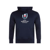CCC Rugby World Cup 2019 Graphic Hoody