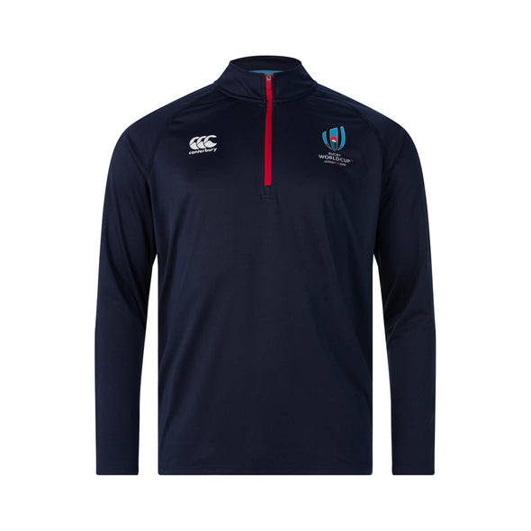 CCC Rugby World Cup 2019 First Layer Top