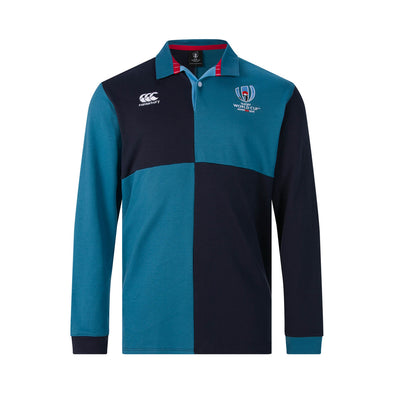 4f2ca335cbd Official Rugby World Cup 2019 Shop | Official Licensed Merchandise
