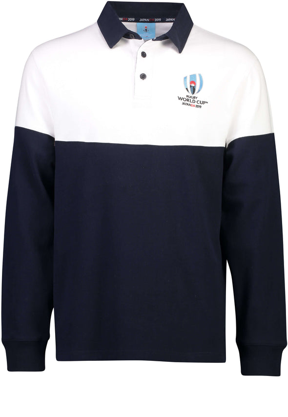 After Match Rugby Shirt