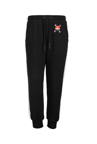 Yokohama Sweat Pant