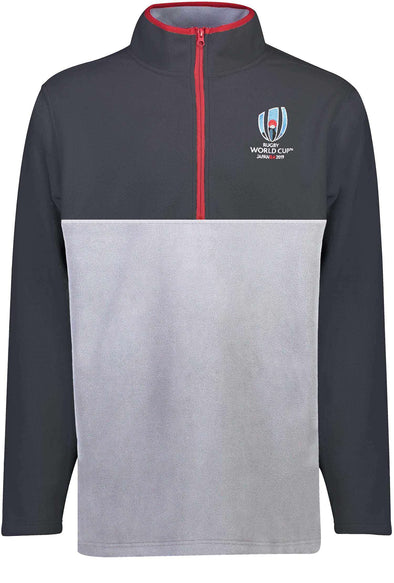 Scrum Fleece