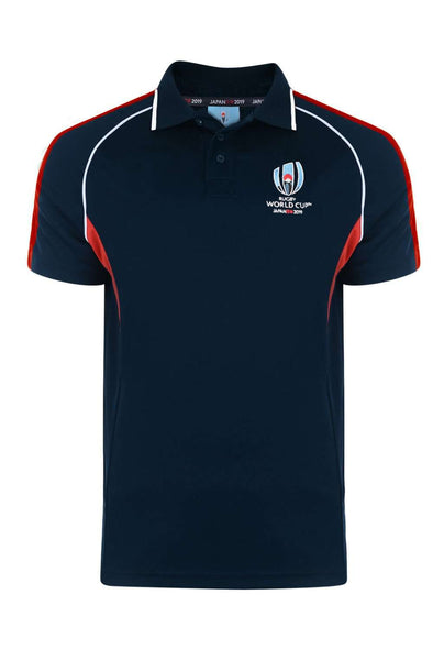 Winger Polo