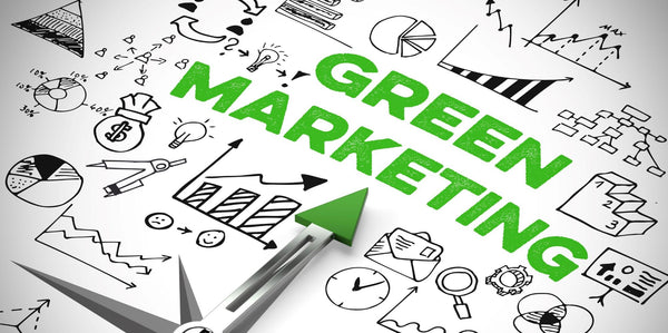 Green Marketing and the Australian Consumer Law: What You Need to Know