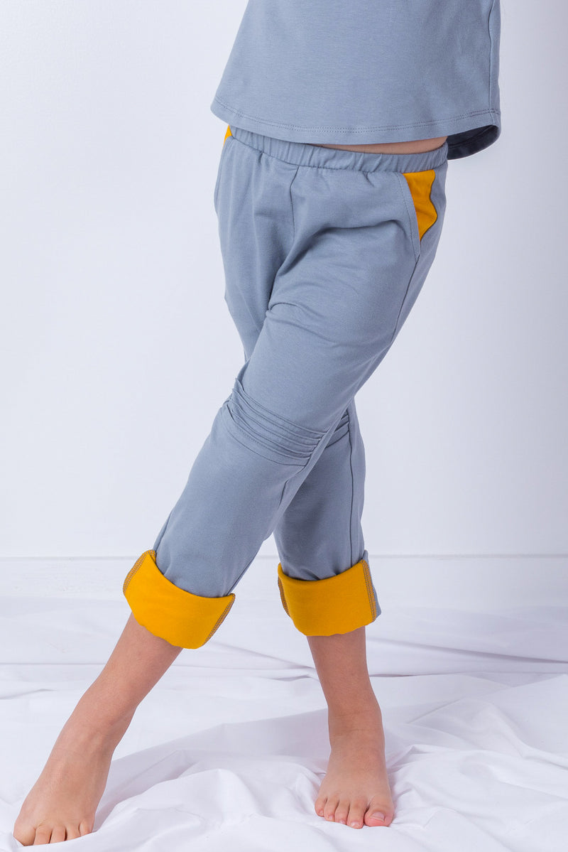 Bray Lounge Pants