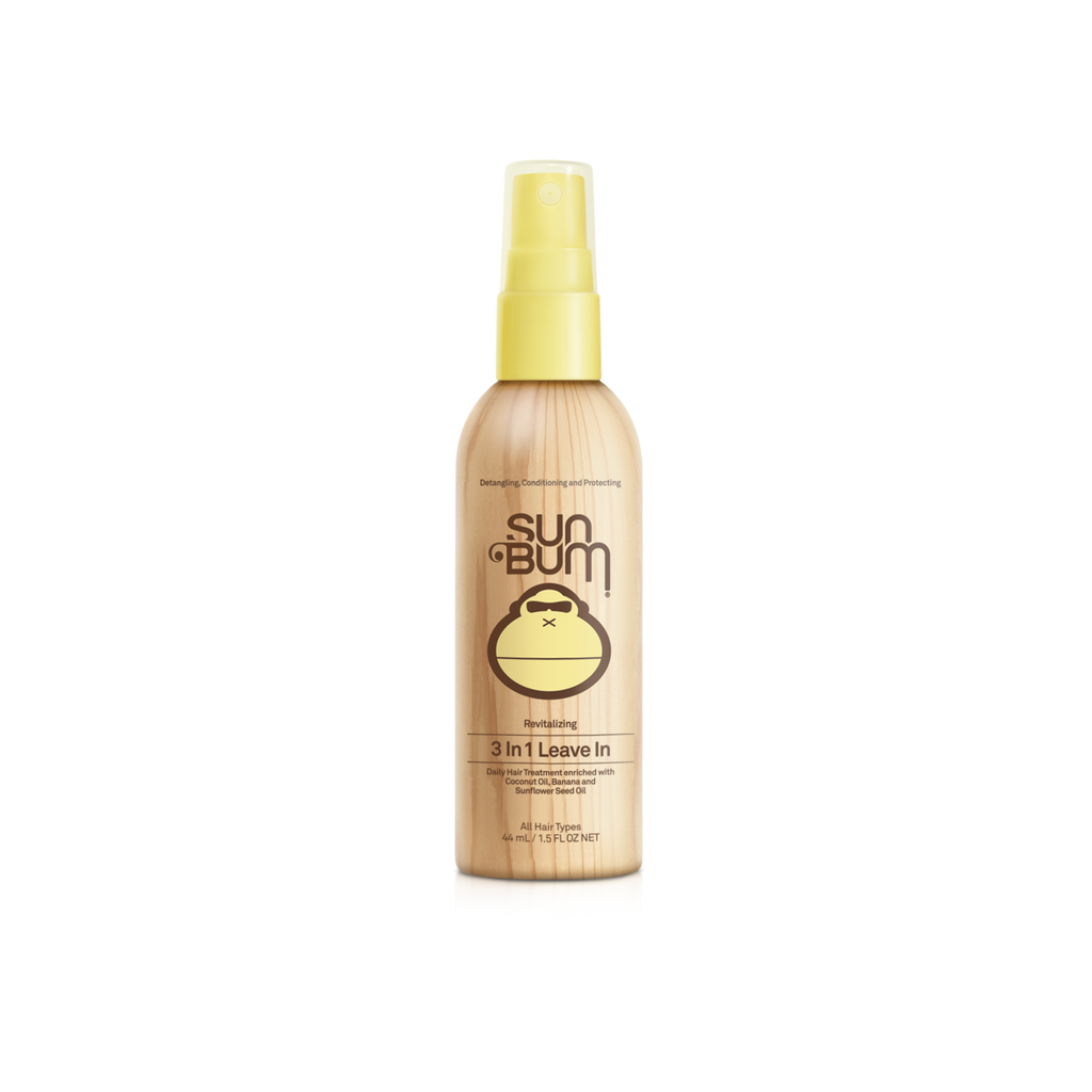 Sun Bum Revitalizing 3 in 1- 118ml