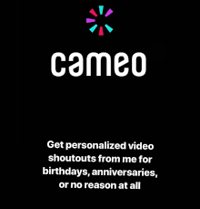 Book a personalized video