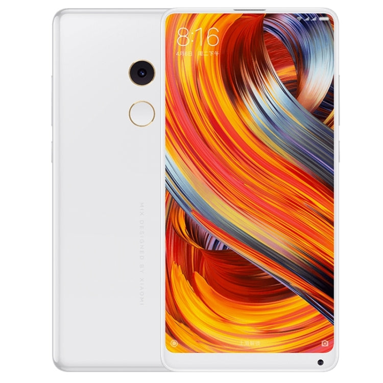 [HK Warehouse] Xiaomi POCO X3, 64MP Camera, 6GB+64GB, Global Official Version, Quad Back Cameras, 5160mAh Battery, Face ID & Fingerprint Identification, 6.67 inch MIUI 12 Android 10 Qualcomm Snapdragon 732G up to 2.3GHz, OTG, Network: 4G, Dual SIM (Grey)