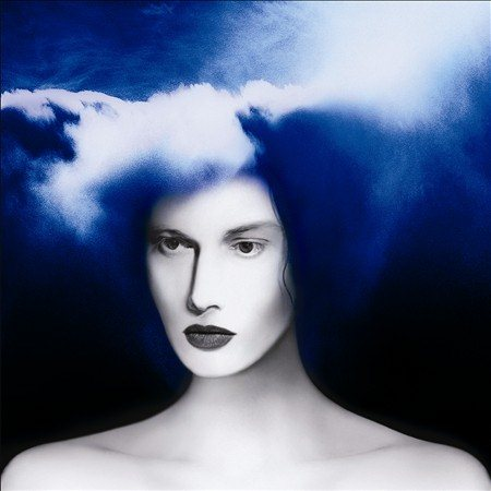 Jack White - Boarding House Reach (180 Gram) - Morrow Audio Records