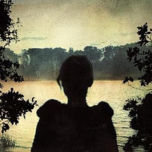 Porcupine Tree - Deadwing - Morrow Audio Records